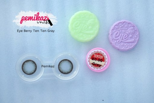 pemikaz-eyeberry-tenten-gray