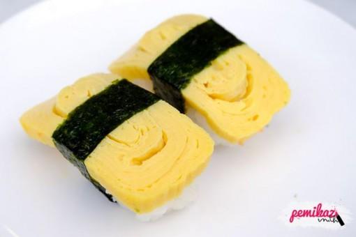Pemikaz - Ginza Sushi 12