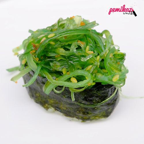 Pemikaz - Ginza Sushi 13