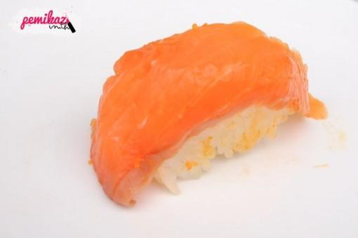 Pemikaz - Ginza Sushi 15