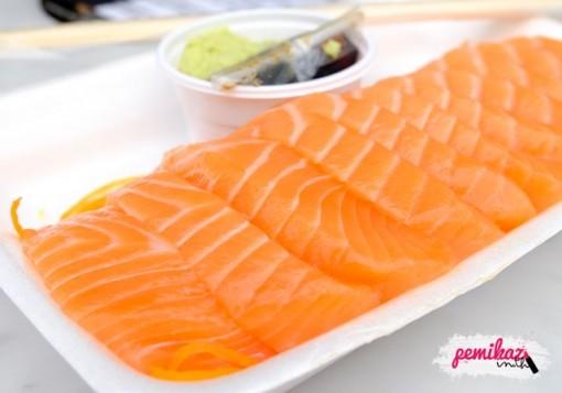 Pemikaz - Ginza Sushi 5