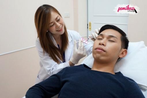 4-Pemikaz-Minerva Clinic - ฉีดสิว