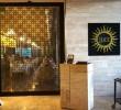 กินอาหารอิตาเลี่ยนง่ายๆ ติดบีทีเอสที่ Luce Restaurant : Eastin Grand Hotel Sathorn