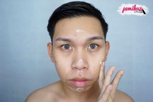 VILIV White Platinum Perfect Cream - 6