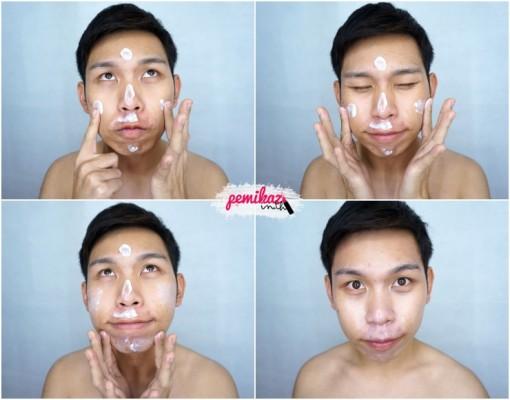 cetaphil sunscreen 1
