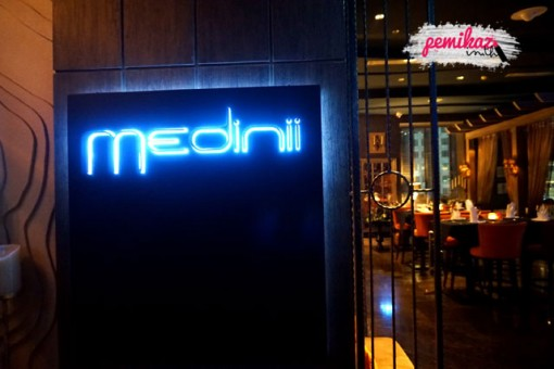 Medinii-Buffet-Free-Flow---1