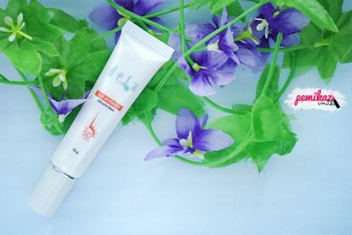 defa-sun-protection-siliconebase1