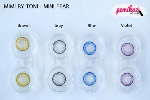 mini-fear-all-1
