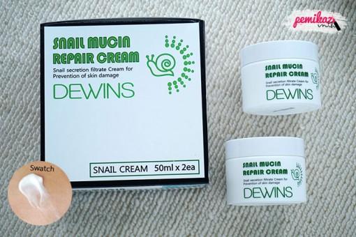 swatch-dewins-snail-cream