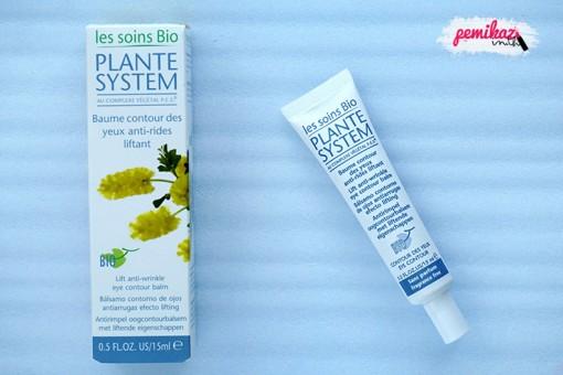 Plante-System-3