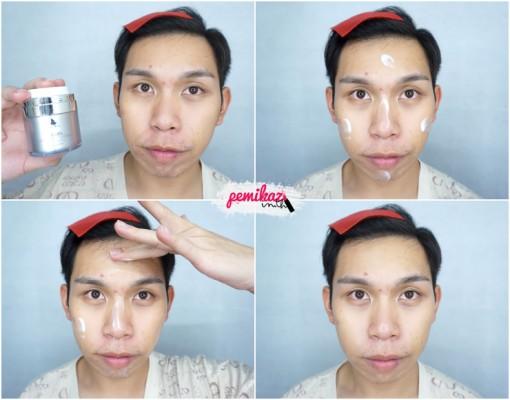 i'm-zkin-brightening-booster-moisturizer-1