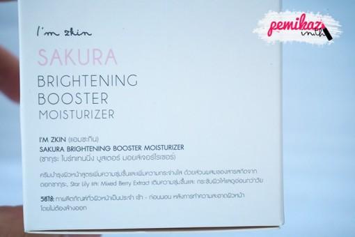 i'm-zkin-brightening-booster-moisturizer-3