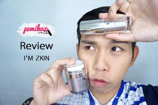 i'm-zkin-serum-cream-2