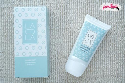 laola-summer-uv-lotion-spf-40-pa+++-2