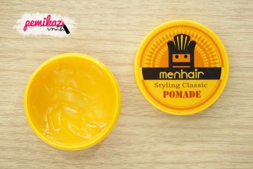 menhair-pomade-1