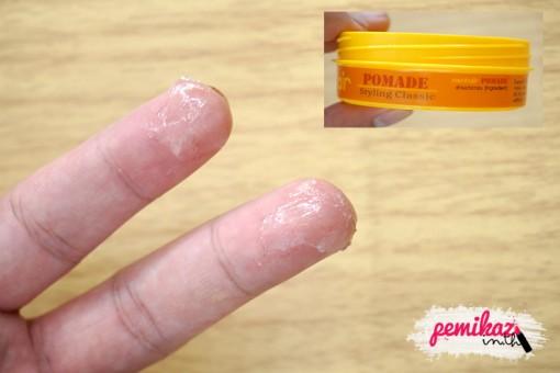menhair-pomade-2