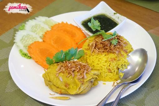 muslim-cuisine-11