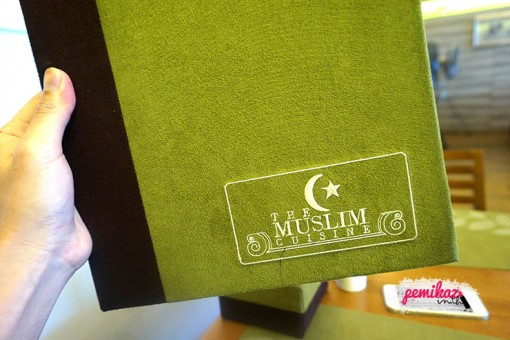 muslim-cuisine-16