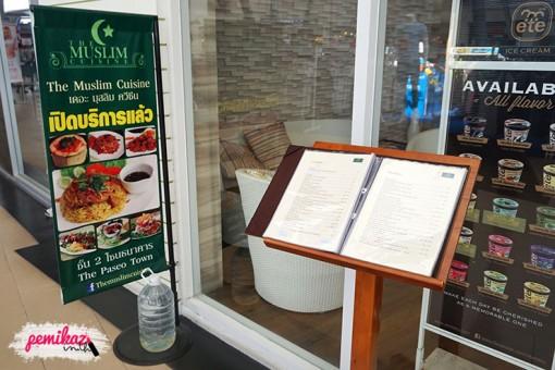 muslim-cuisine-2