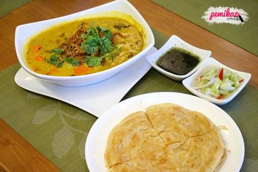 muslim-cuisine-5
