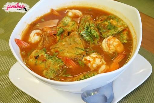 muslim-cuisine-7