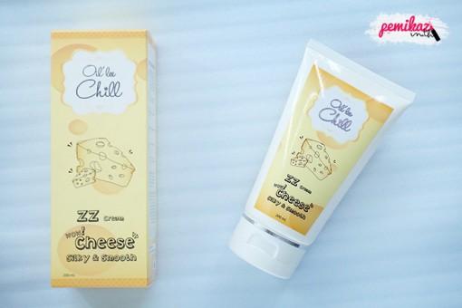 oil-lee-chill-zz-cream4