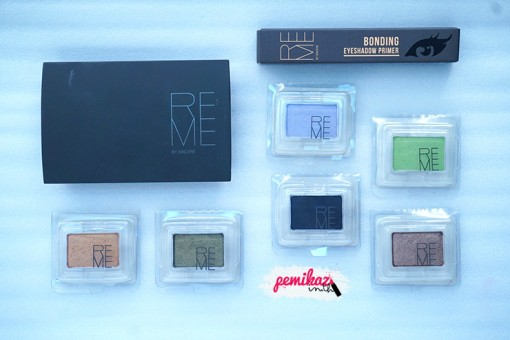 reme-eyeshadow-1
