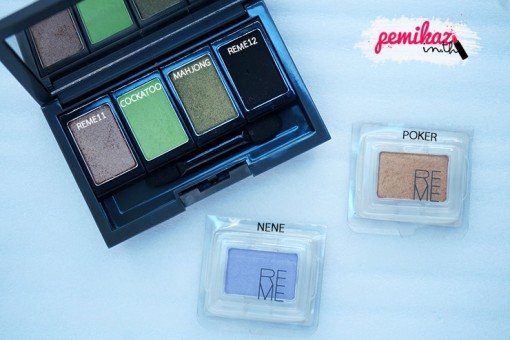 reme-eyeshadow-2
