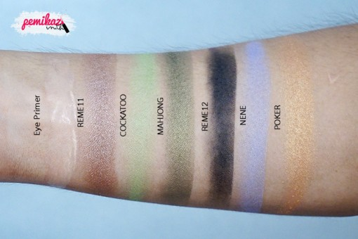reme-eyeshadow-4