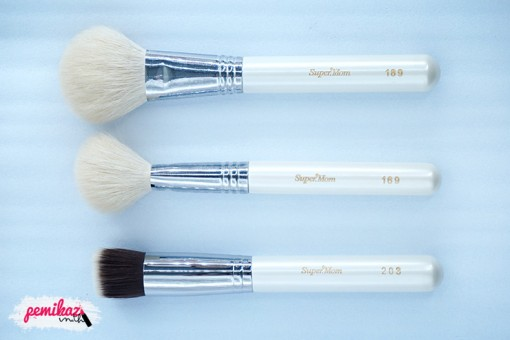 supermom-eye-brush-11