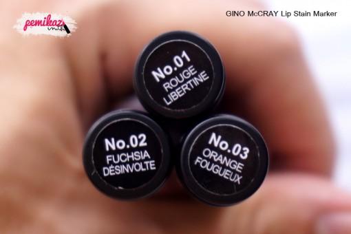 Gino-McCray-Lip-Stain-Marker-1