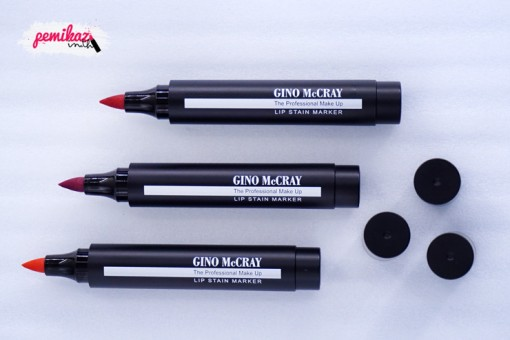 Gino-McCray-Lip-Stain-Marker