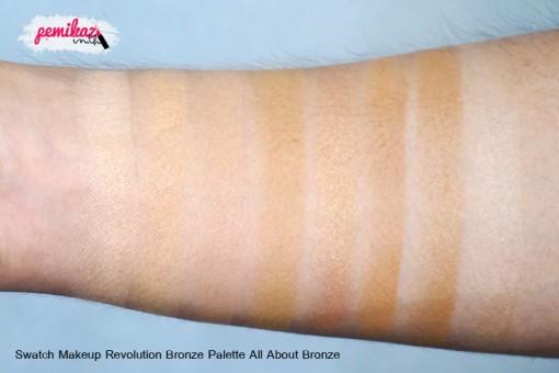 Moxy---Makeup-Revolution-Bronze-Palette-All-About-Bronze-2