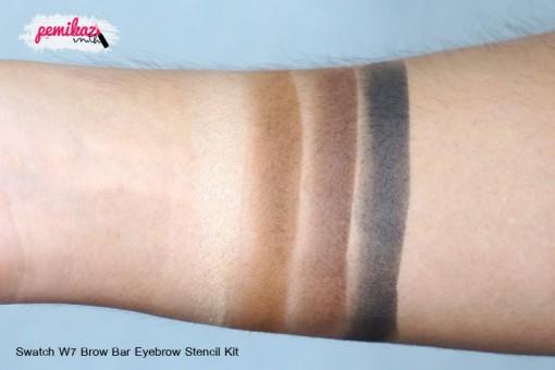 Moxy---W7-Brow-Bar-Eyebrow-Stencil-Kit-2
