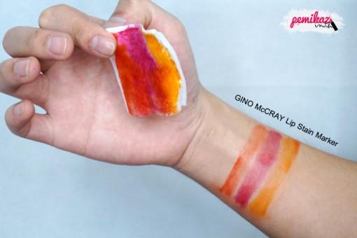 Swatch-Gino-McCray-Lip-Stain-Marker-3