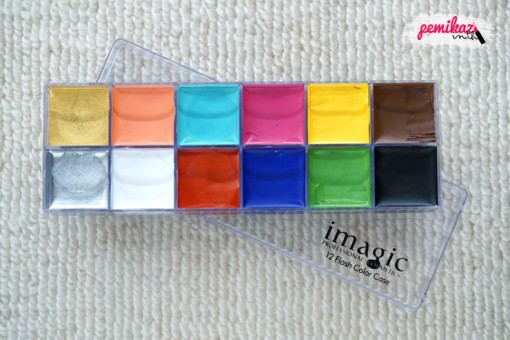 Swatch-Magique-Imagic-Professional-Cosmetics-12-Flash-Color-Case-2