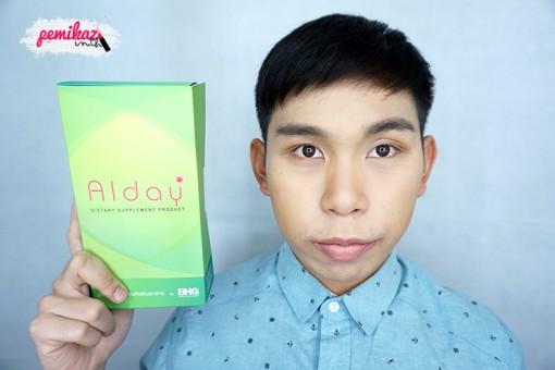alday-1