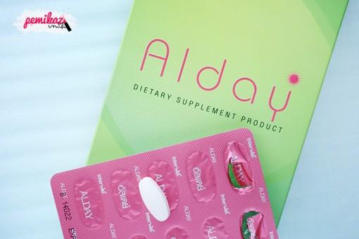 alday-2