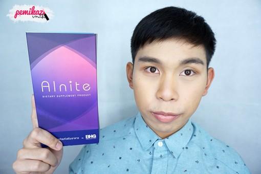 alnite-1