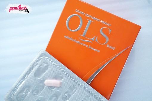 ols-2