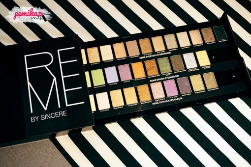 reme-eyeshadow-5