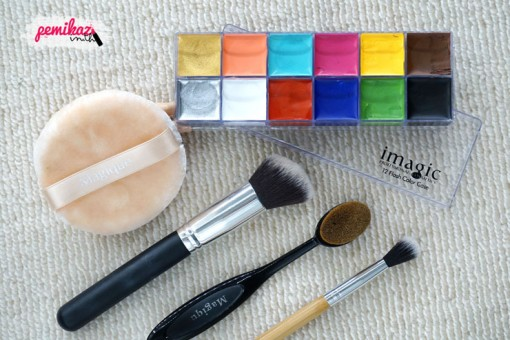 review-magique-brush-2