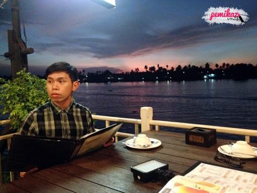 Buddy-Oriental-Riverside-Hotel-18