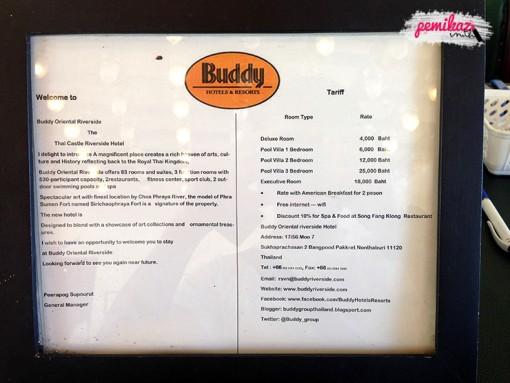 Buddy-Oriental-Riverside-Hotel-2