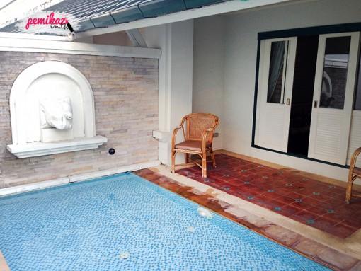 Buddy-Oriental-Riverside-Hotel-24