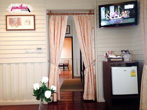 Buddy-Oriental-Riverside-Hotel-27