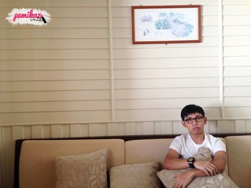 Buddy-Oriental-Riverside-Hotel-3