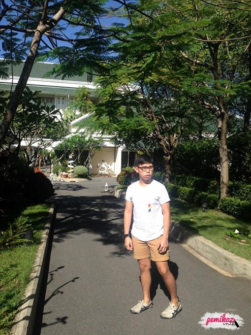 Buddy-Oriental-Riverside-Hotel-5