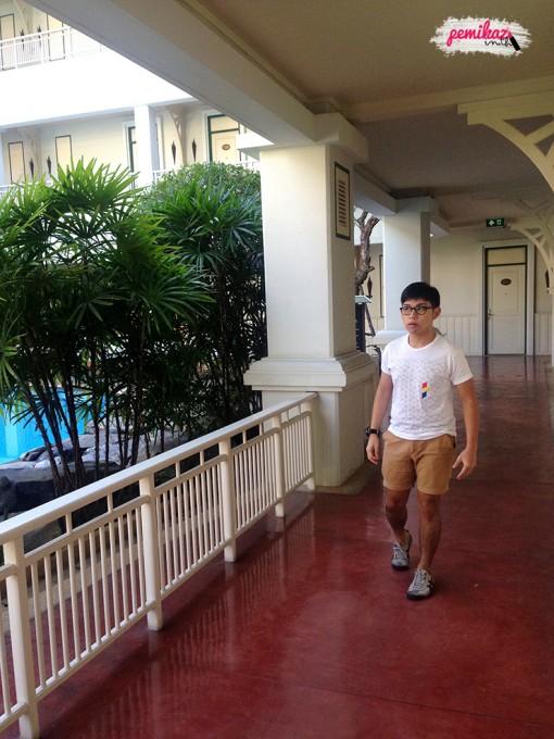 Buddy-Oriental-Riverside-Hotel-6