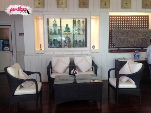 Buddy-Oriental-Riverside-Hotel-7